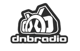DNBRadio - Drum and Bass Merch